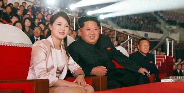 Wo ist die First Lady von Nordkorea verschwunden und was man über die geheimnisvolle Frau von Kim Jong-un weiß