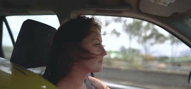 Autoklimaanlage funktioniert nicht in der Hitze: Experte sagt wie man den Fahrzeuginnenraum kühlen kann