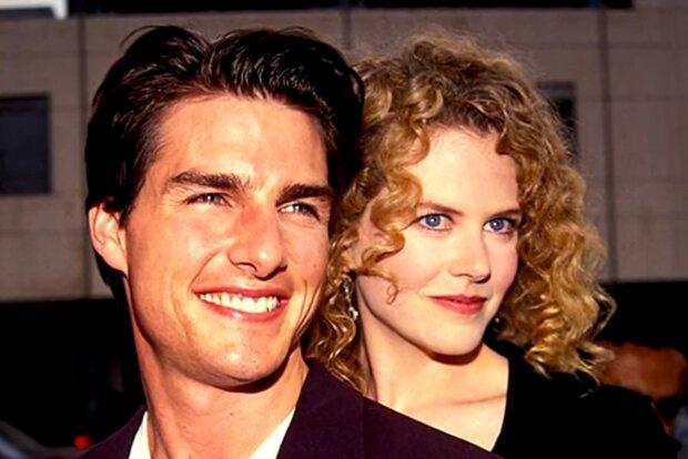 Familienverband talentierter Schauspieler. Quelle: Screenshot YouTube
