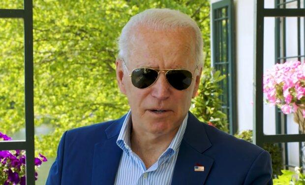 Familienzuwachs in der Familie Biden: neuer Schäferhund im Weißen Haus, Details