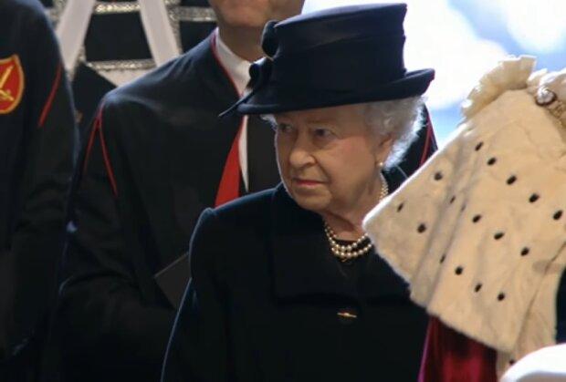 Die Schwester von Queen Elizabeth II, Mary Coleman, hat die Welt verlassen: Details