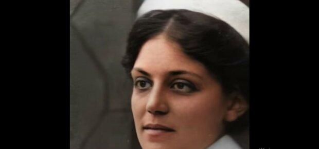 Violet Constance Jessop. Quelle: Youtube Screenshot