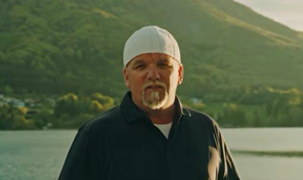 DJ Ötzi. Quelle: YouTube Screenshot