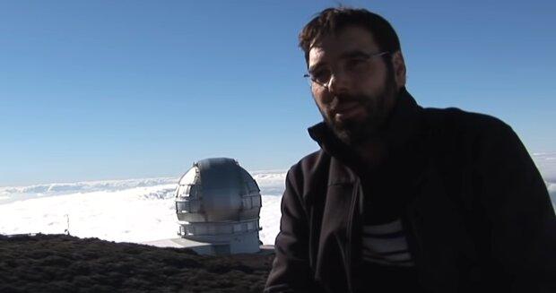 NASA hat einen Zwilling der Erde entdeckt: Möglicherweise gibt es Leben darauf, Details
