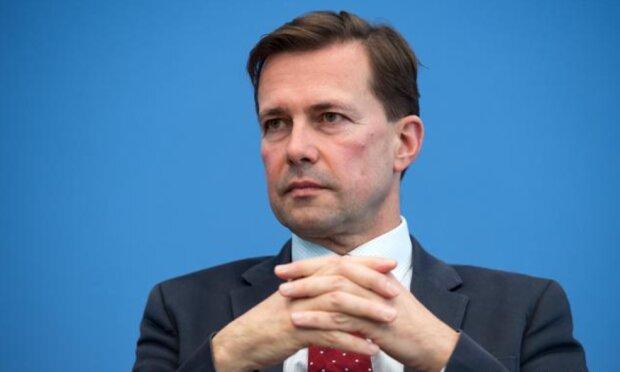 Aufenthaltsverbot in Deutschland: Die Regierung verschob die Besprechung des Themas, Einzelheiten sind bekannt geworden