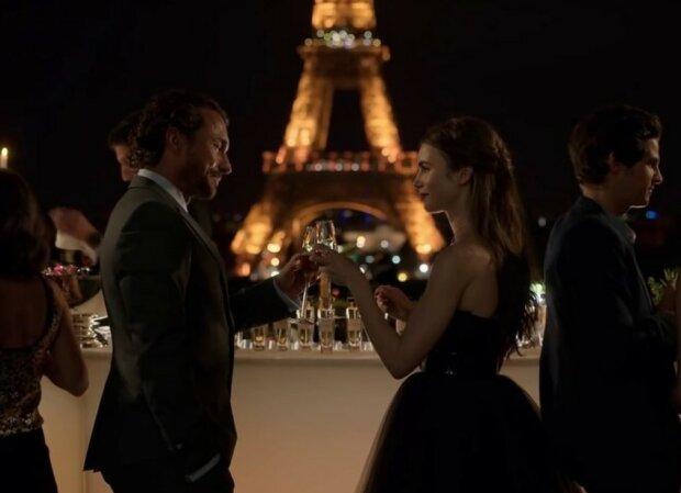 Die Atmosphäre vermitteln: Pariser nannten ihre Lieblingsfilme über eigene Stadt