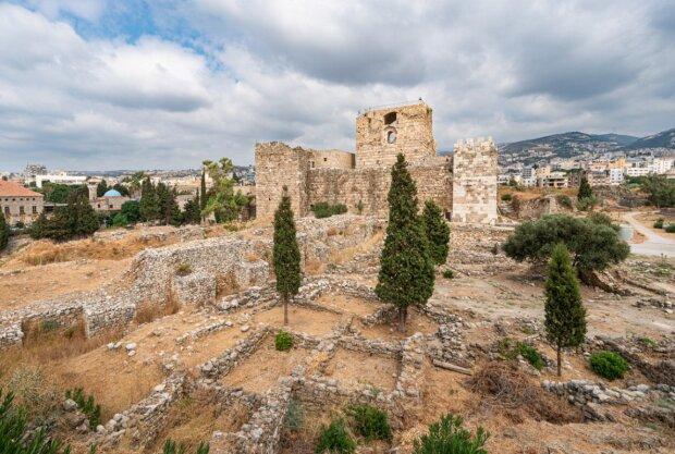 Es wurde bekannt, wie die älteste Stadt der Erde aussieht