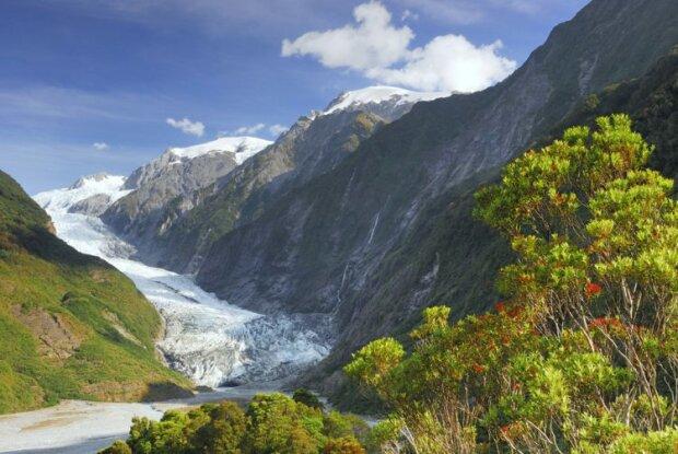 4-Franz_Josef_Glacier-e1526687648874