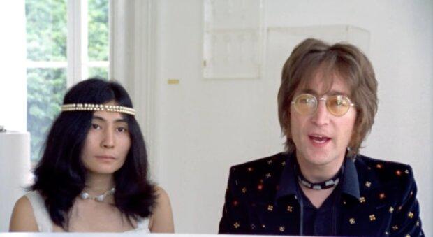 """Wie und warum John Lennon 40 Jahre später zu einer """"mythischen Gottheit"""" geworden ist"""