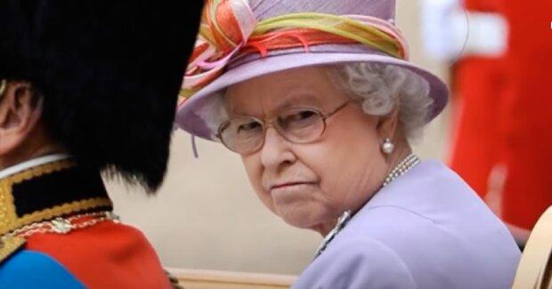 Ein Zuwachs in der königlichen Familie: Königin Elisabeth wird einen weiteren Erben bekommen