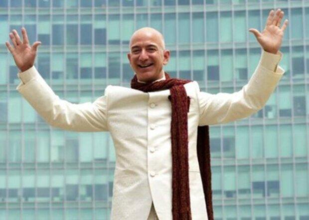 """""""Acht Stunden schlafen und morgens faulenzen"""": Der reichste Mann der Welt hat über seinen Tagesablauf erzählt"""