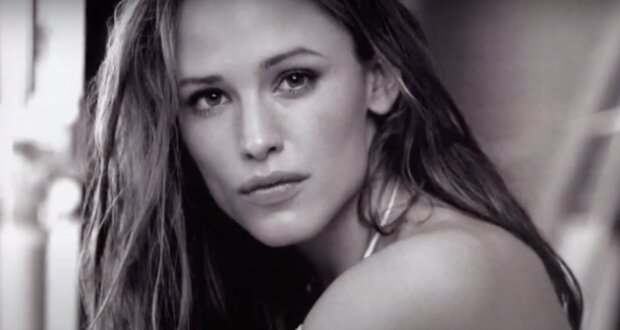 Jennifer Garner. Quelle:Screenshot YouTube