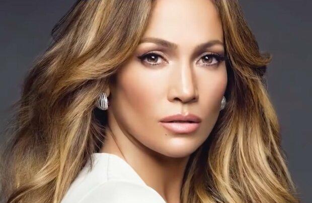 Zeitlose J. Lo