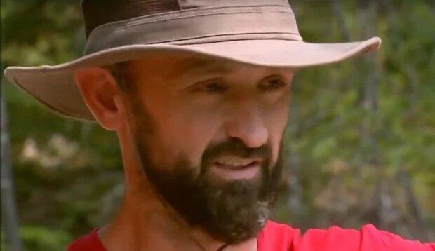 Tourist verirrte sich und verbrachte eine Woche auf einem aktiven Vulkan: Um zu überleben, aß er Bienen
