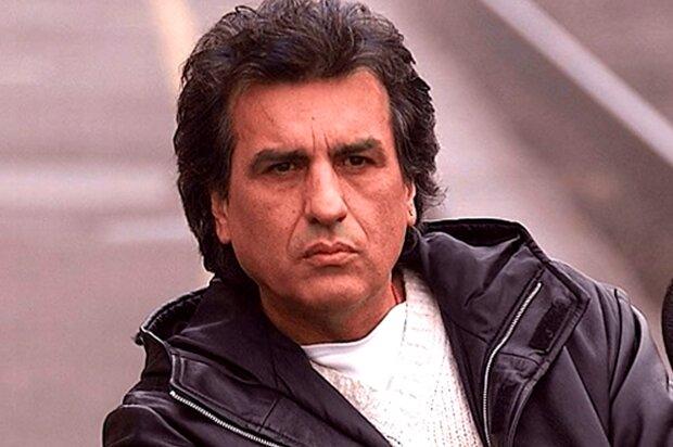 Toto Cutugno. Quelle: Screenshot Youtube