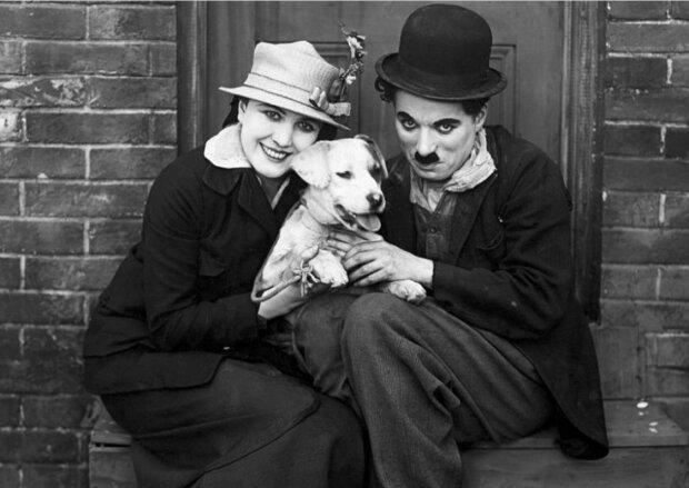 Kunst, schöne Häuser und Frauen: Wo Charlie Chaplin lebte und was mit seinem Haus geschah