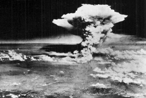 Die Verspätung rettete ihr das Leben: die Geschichte einer Japanerin die in Hiroshima überlebte