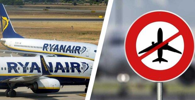 Warum Europas größte Billigairline bei Flügen spart, Details
