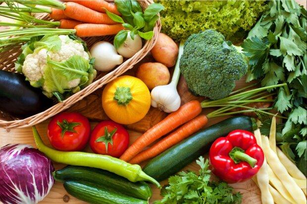Es ist bekannt geworden, wie viel Zeit man braucht, um verschiedene Gemüsesorten zuzubereiten