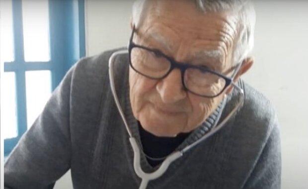 Ivo Fontura. Quelle: Screenshot YouTube