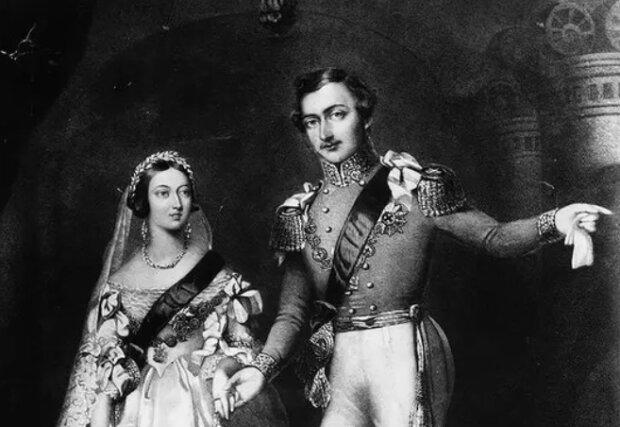 Bach, Roosevelt und andere historische Persönlichkeiten, die Verwandte heirateten