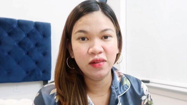 Nina. Quelle: YouTube Screenshot