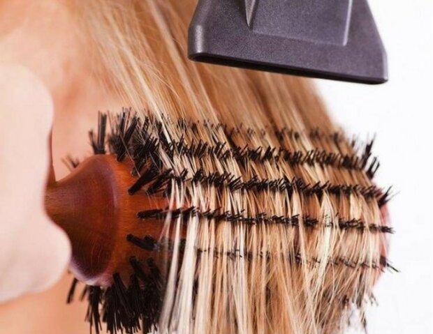 Sieben einfache Tipps, um Ihre Haare dicker und gesünder zu machen