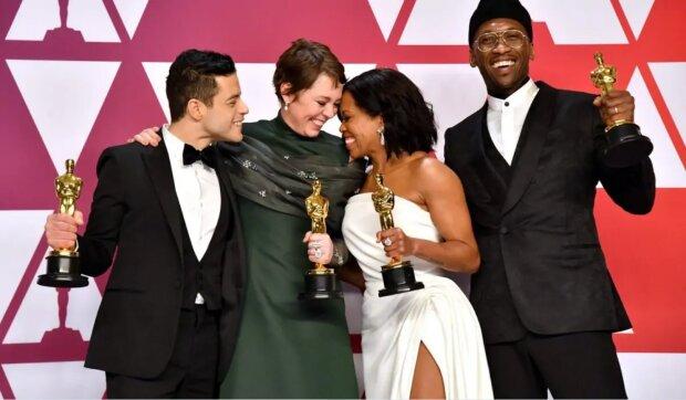 Oscar 2021: Es ist bekannt geworden, wie der verschobene Filmpreis stattfinden wird, und es einen roten Teppich geben wird