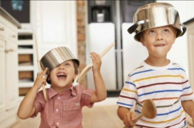 Wie man eine Familie bleibt: eine einfache Möglichkeit, das Abendessen zur Tradition zu machen
