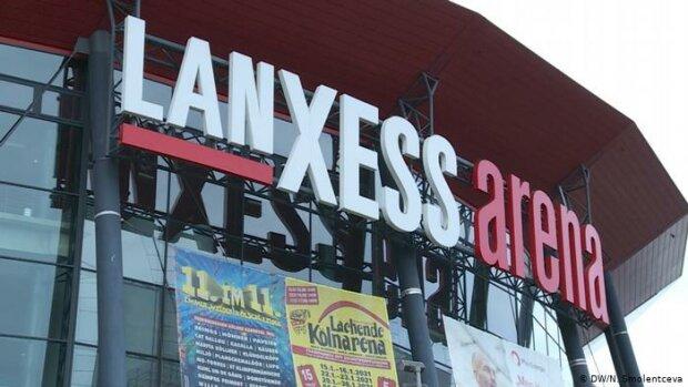 In Köln wurden sichere Konzerte an großen Veranstaltungsorten eingeführt