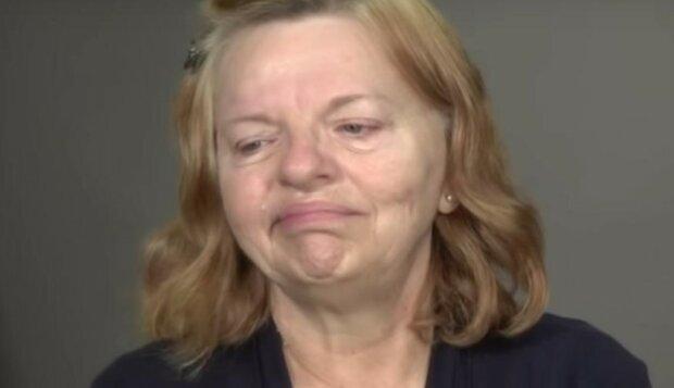 Eine ganz andere Person: 66-jährige Frau hat sich ganz verändert dank einer neuen Frisur