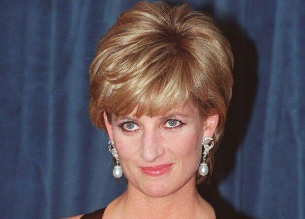 Prinzessin Diana: Die Visagistin von Lady Dee erzählte über ihr Lieblings-Make-up und ihre besten Outfits