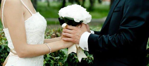 Mann erfuhr, dass seine Frau wieder geheiratet hatte. Quelle: Screenshot Youtube