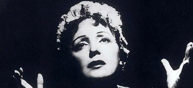 20 Jahre jünger und für immer bei ihr: wie Edith Piaf die Liebe ihres Lebens fand