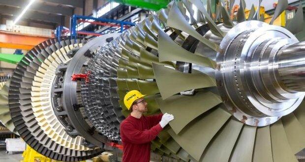 """Warum der deutsche Konzern """"Siemens"""" sich von der Energieversorgung verabschiedete, Details"""