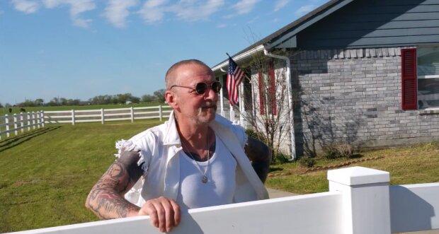 """Der """"Goodbye Deutschland"""" Reality Show Teilnehmer Werner Boesel hat die Welt verlassen, er wurde 62 Jahre alt"""