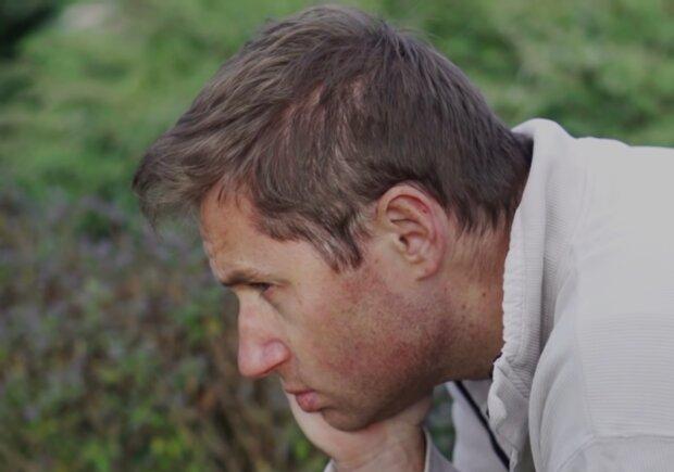 1996 verschwand der junge Arzt spurlos: 20 Jahre später fand seine Familie heraus, wo er die ganze Zeit gewesen war