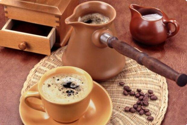 Guter Kaffee nach dem Aufwachen: Das Geheimnis der richtigen Zubereitung eines beliebten Getränks