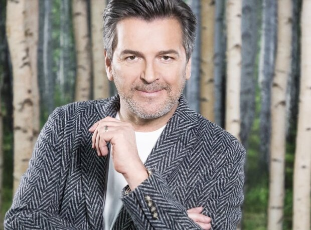 Thomas Anders. Quelle: Screenshot YouTube