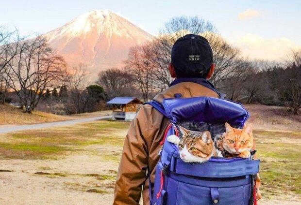Foto: tourister