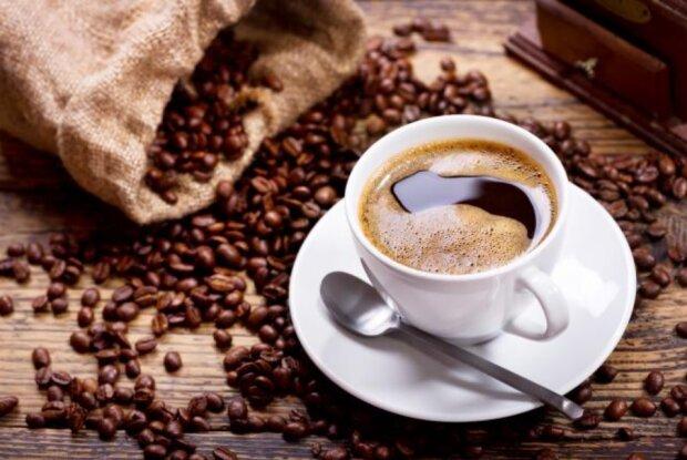 Experten haben über die Fehler erzählt, die viele Menschen beim Kaffeekochen machen