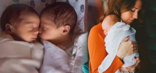 Besondere Sorgfalt: Das Krankenhaus sucht Volontäre, die Frühgeborene umarmen werden