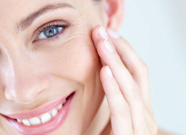 Experten erklärten, wie man Augenringe loswird