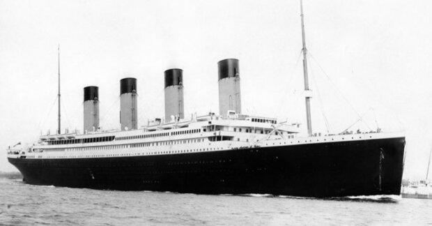 """""""Schlüsselrolle"""": Die Überreste der Menschen auf der """"Titanic"""" können gehoben werden, um das Geheimnis des Schiffbruchs zu enthüllen"""