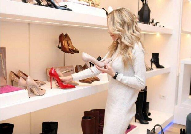 Wie man elegant wird: Nützliche Tipps für Frauen von berühmten Modedesignern
