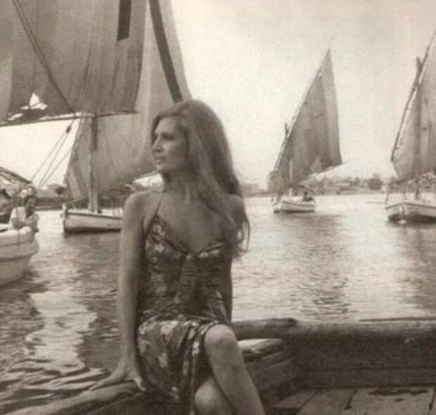 """""""Das Leben ist für mich unerträglich geworden"""": Warum die berühmte Sängerin Dalida uns so früh verlassen hat"""
