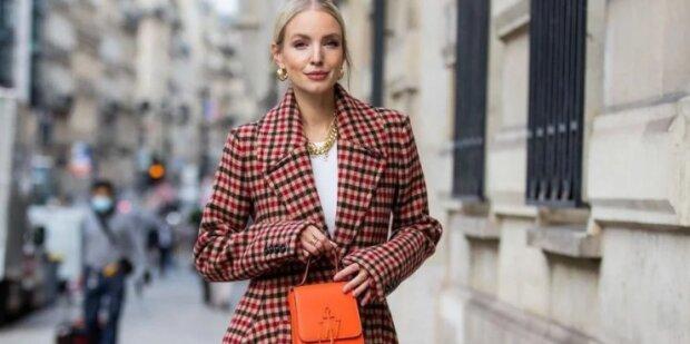 Für kaltes Wetter: Experten erklärten, wie man die Herbst-Winter-Garderobe abwechslungsreicher gestalten kann