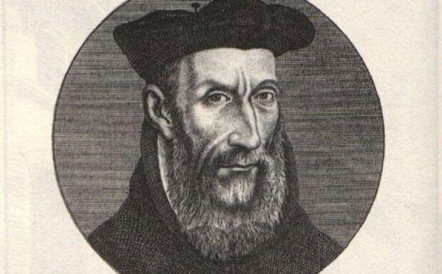 Wahrheit oder Mythos: Welche Wirkung die Prophezeiungen von Nostradamus auf Europäer hatten
