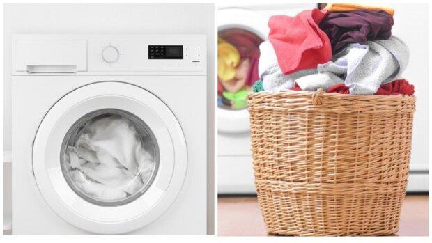Wasche. Quelle:Screenshot