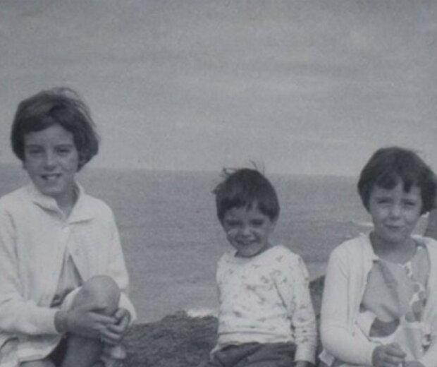 Drei Kinder der Familie Beaumont sind vor 54 Jahren verschwunden: Der Fall ist noch offen und der Vater wartet auf ihre Rückkehr